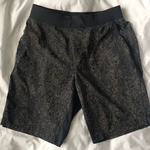 Men's lululemon x SoulCycle THE Short